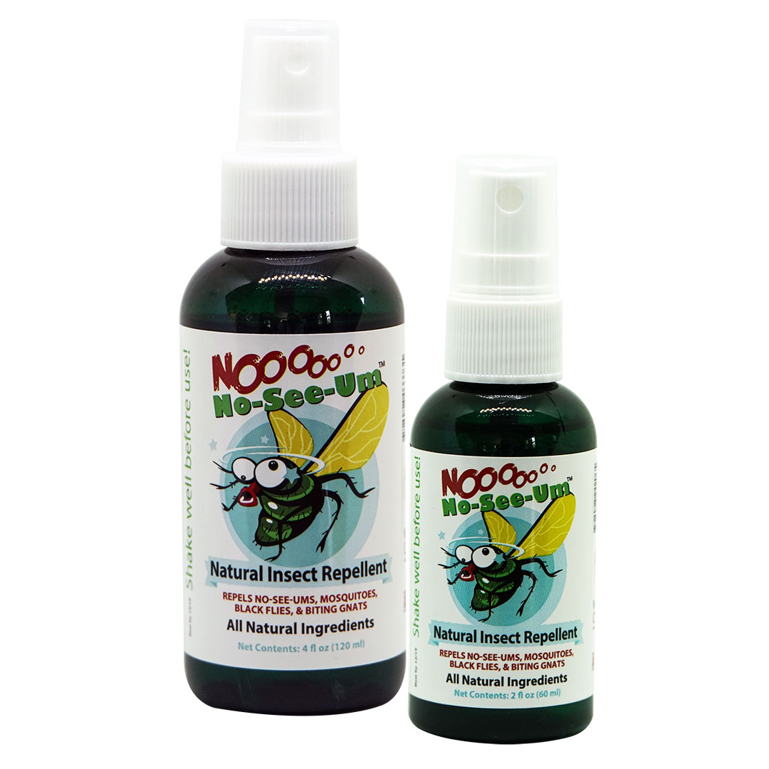 No No See Um Natural Insect Repellent,How To Update Laminate Kitchen Cabinets